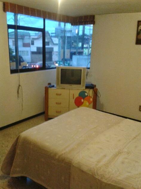 Casa en Renta 55 A Poniente, Molino De Enmedio, Puebla