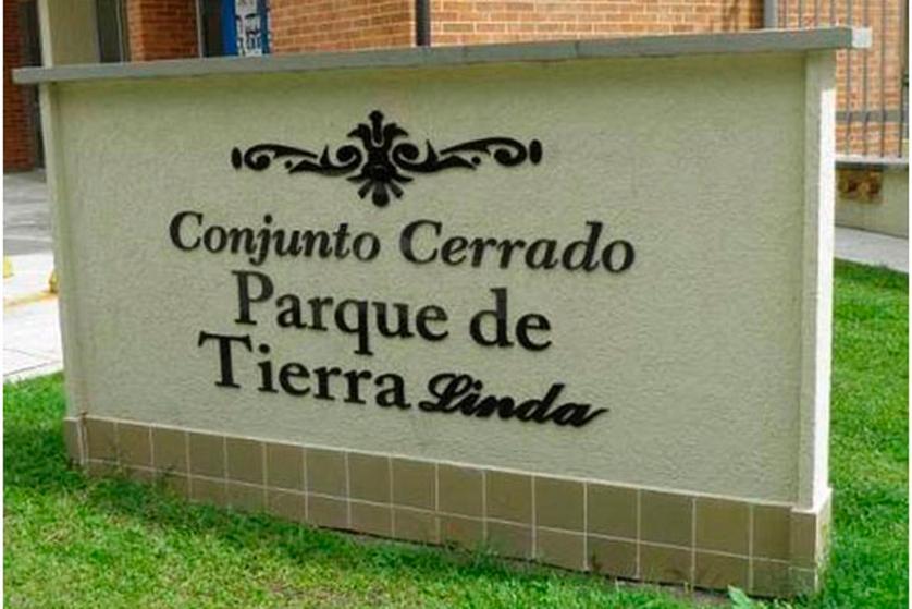 Apartamento en Venta Urbanización Tierra Linda, Ibague