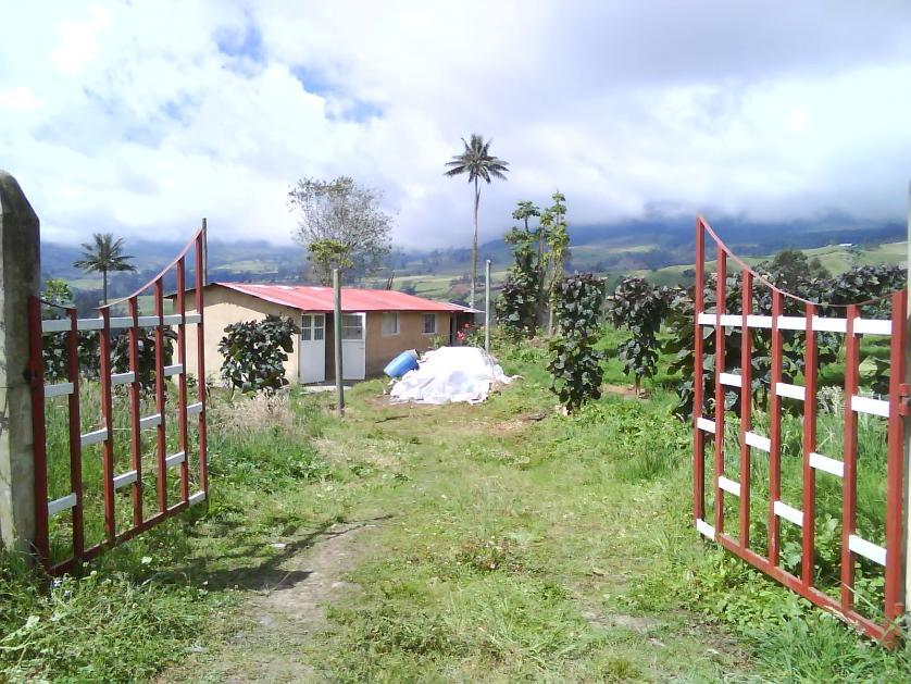 Finca en Venta Pasca, Cundinamarca