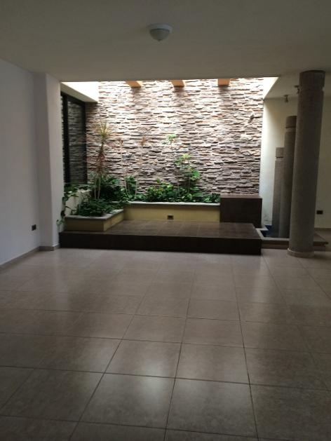 Casa en condominio en Renta Aguascalientes