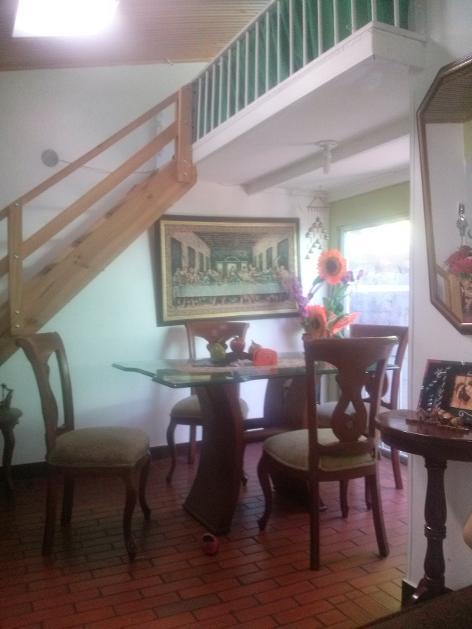 Casa en Venta Vergel, Ibague