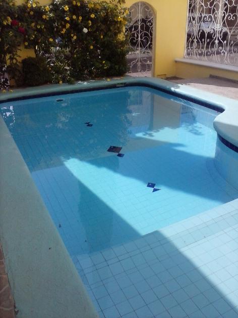 Venta de Casas en Condominio en Jalisco | Mostrando Casas en ...