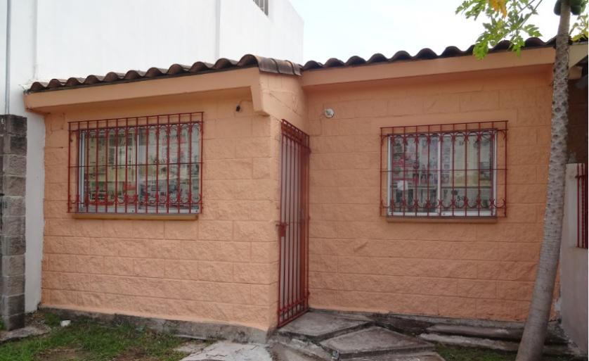 Renta casa en valente diaz veracruz 4624837100000000001 - Casas terreras de alquiler en las palmas baratas ...