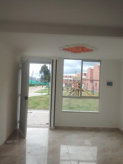 Casa en Arriendo en Tocancipá, Cundinamarca