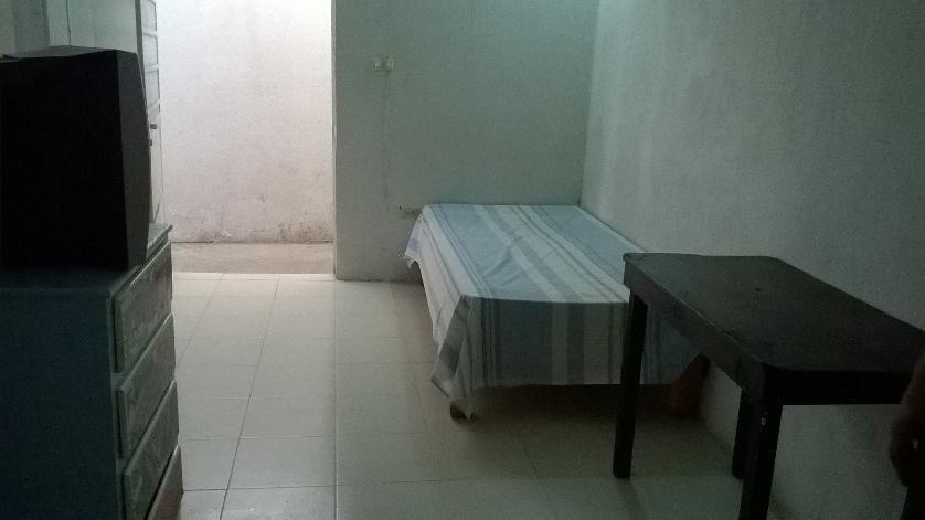 Departamento en Renta Del Bosque, Villahermosa