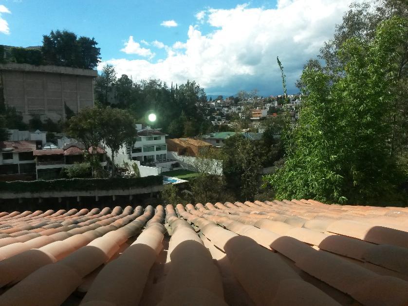 Departamento en Renta Bosques De Las Lomas, Miguel Hidalgo, Distrito Federal (cdmx)