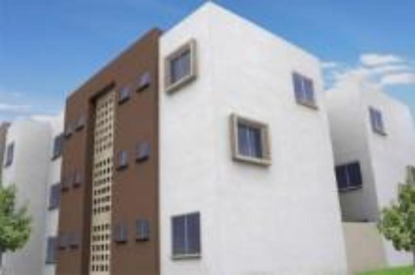 Departamento en Venta Benito Juárez Centro, Juárez
