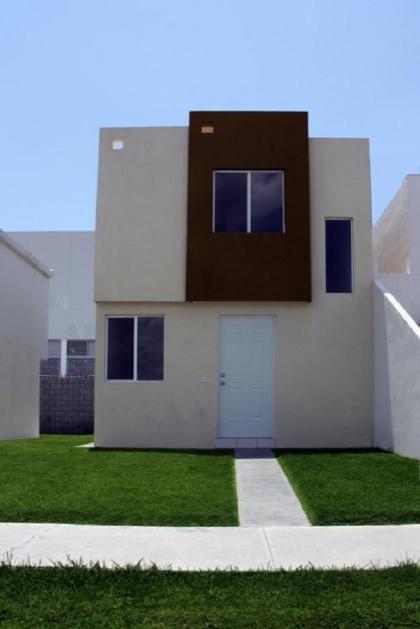 Casa en Venta Colinas Del Aeropuerto, Pesquería