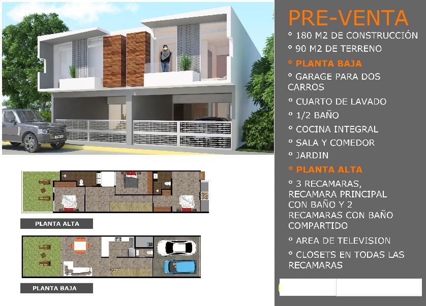 Casa en Venta Boca Del Río, Veracruz