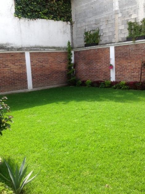 Casa en Renta San Angel, Álvaro Obregón, Distrito Federal (cdmx)