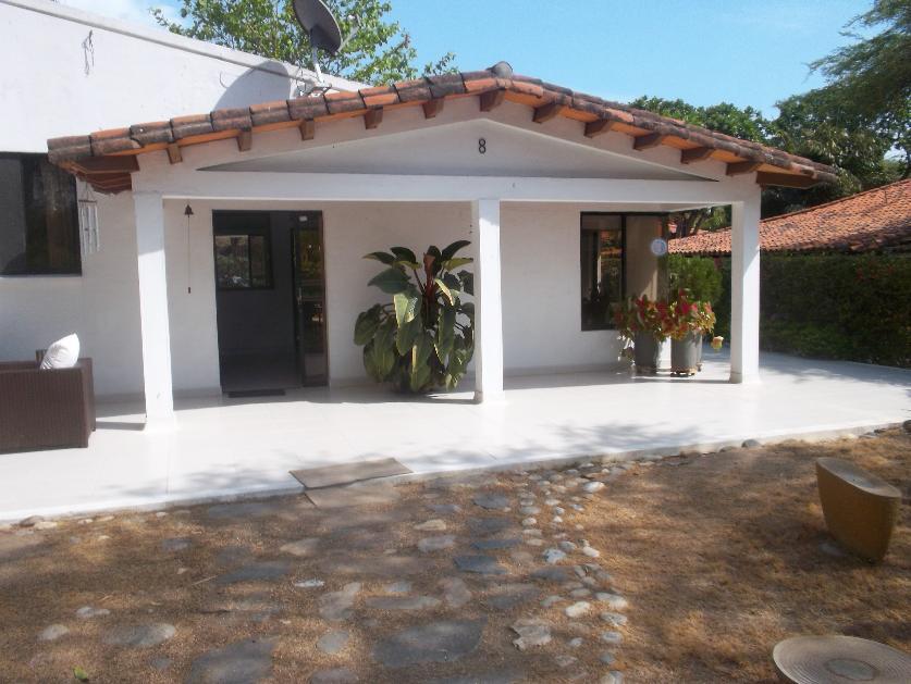Casa en Venta en Don Jaca Alto, Santa Marta