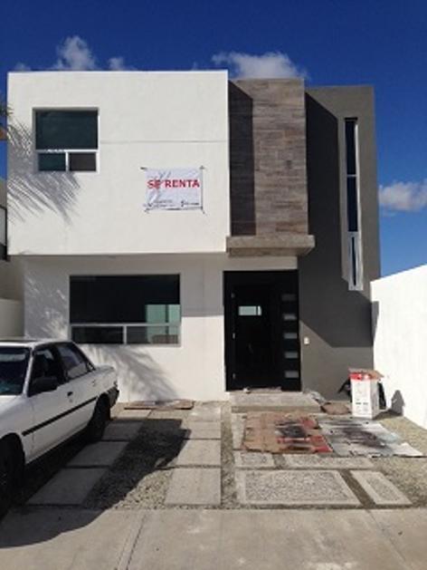 Casas Economicas En Venta En Tijuana Baja California