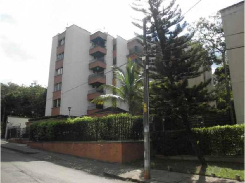 Apartamento en Venta en Juanambú, Cali