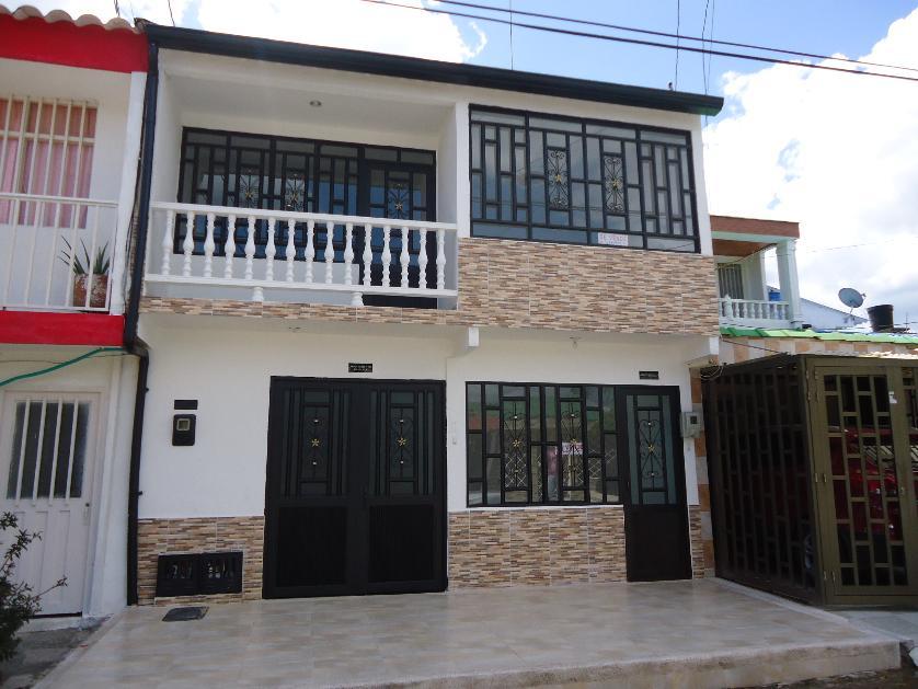 Casa en Venta en Remanso, Villavicencio