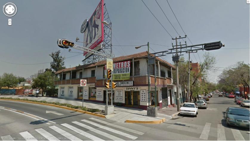 Casa uso de suelo en Venta Nonoalco Tlatelolco, Cuauhtémoc, Distrito Federal (cdmx)