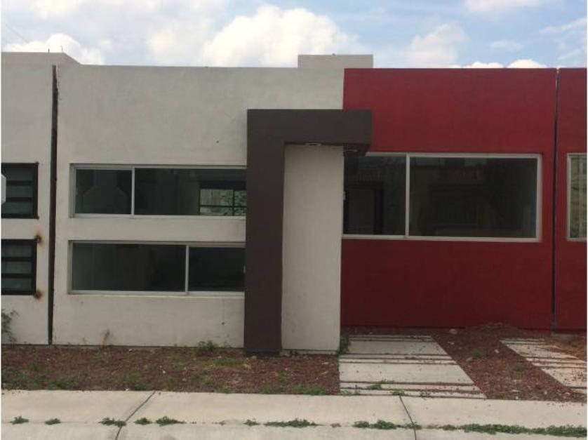 Venta Casa En Pachuca De Soto Hidalgo 12852074710000000002 Icasas Mx