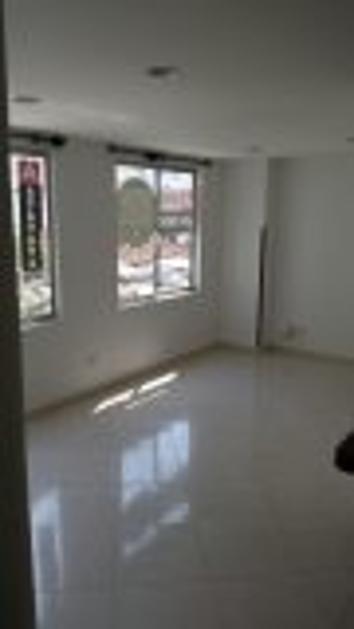 Apartamento en Venta Megamall, San Alonso, Bucaramanga