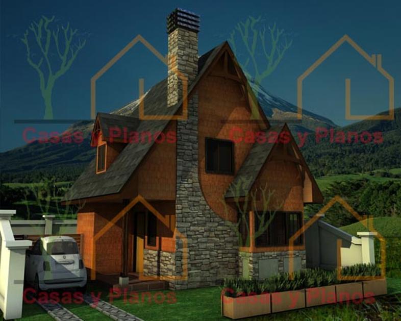 Venta casa en los ngeles b o b o 2823000001 - Casa los angeles ...