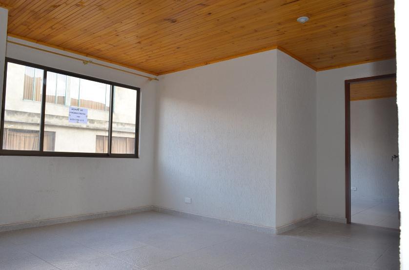 Apartamento en Venta Sopó, Cundinamarca
