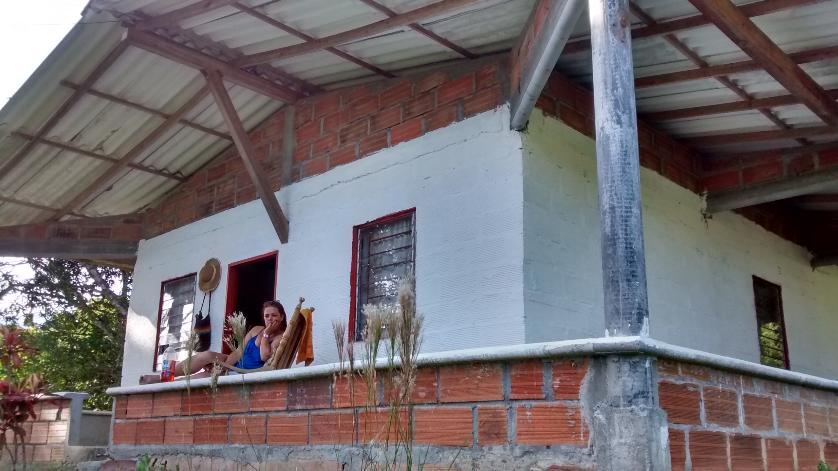 Finca en Venta en San Carlos, Antioquia