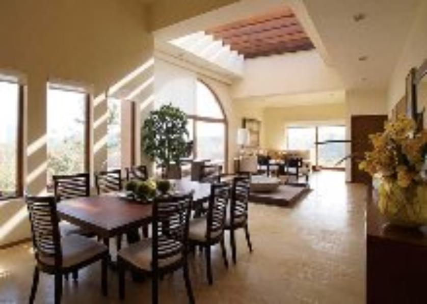 Venta casa en centenario morelia 14542025590000000005 for Salas coloniales