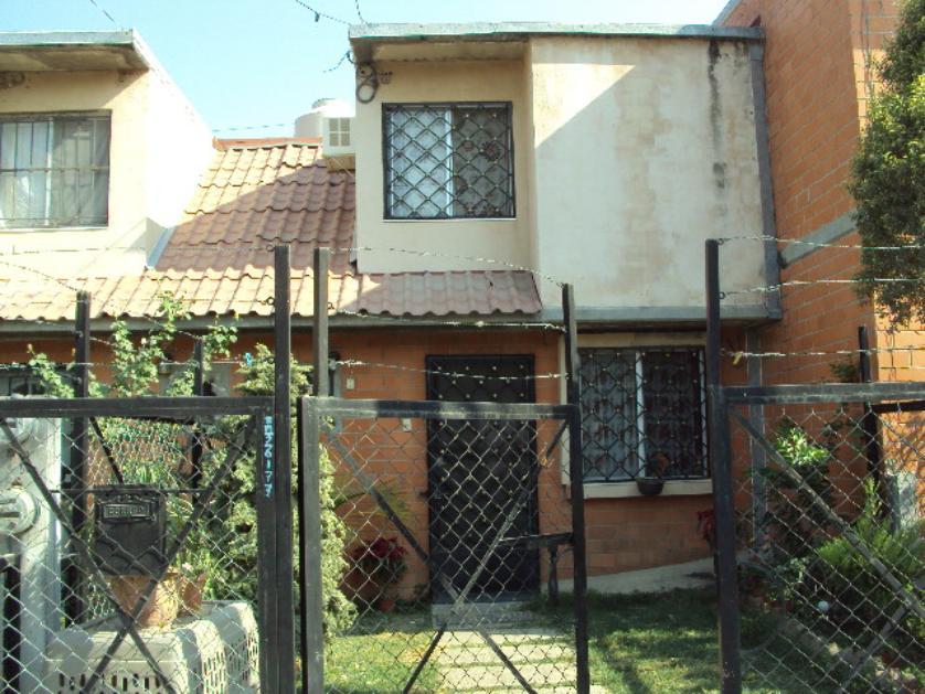 Casas econ micas en venta en cuautla morelos for Casas en renta en cuautla