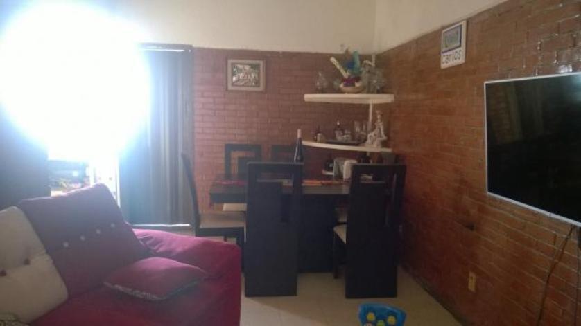 Departamento en Venta Teopanzolco, Cuernavaca