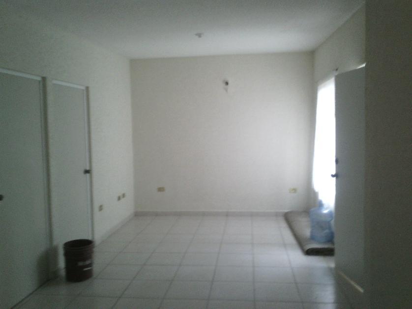 Casa en Renta Sonora
