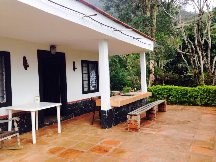 Finca en Venta en Barbosa, Antioquia