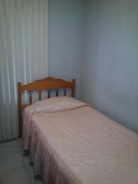 Casa en Renta Jardines Alcalde, Guadalajara