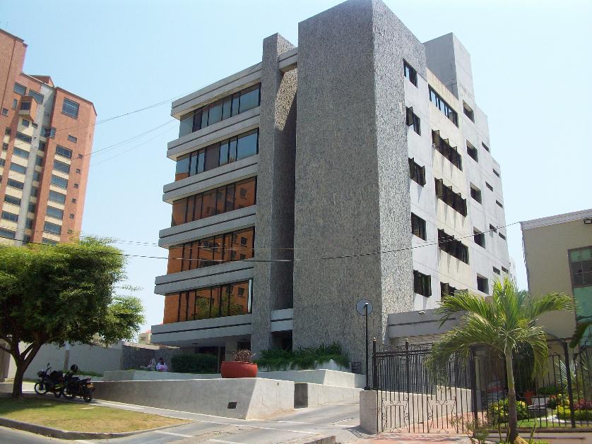 Apartamento en Venta en Altos Del Prado Norte, Barranquilla