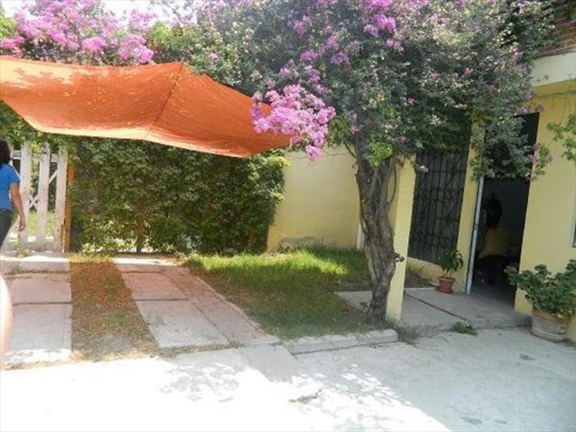 Casa en Renta Santa Cruz Buenavista, Puebla
