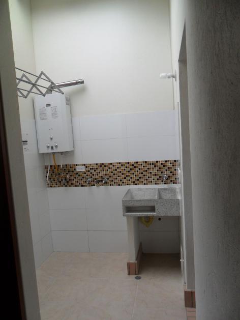 Casa en Venta Tocancipá, Cundinamarca