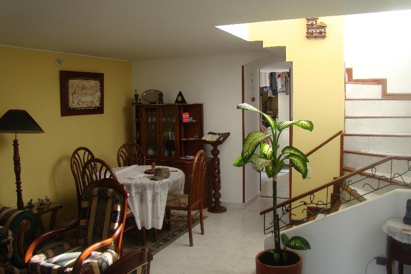 Casa en Venta Centro Comercial Primavera Urbana, Villa María, Villavicencio