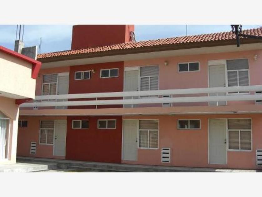 Departamento en Renta San Juan Aquiahuac, San Andrés Cholula