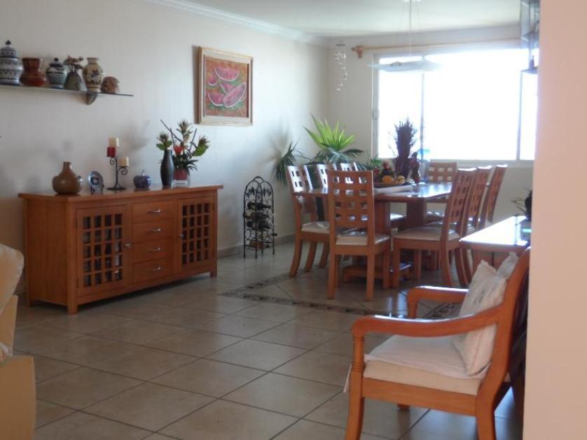 Casa en Venta Centro Sur, Santiago De Querétaro
