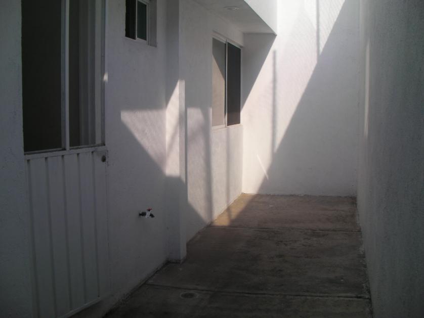 Departamento en Renta Chula Vista, Puebla