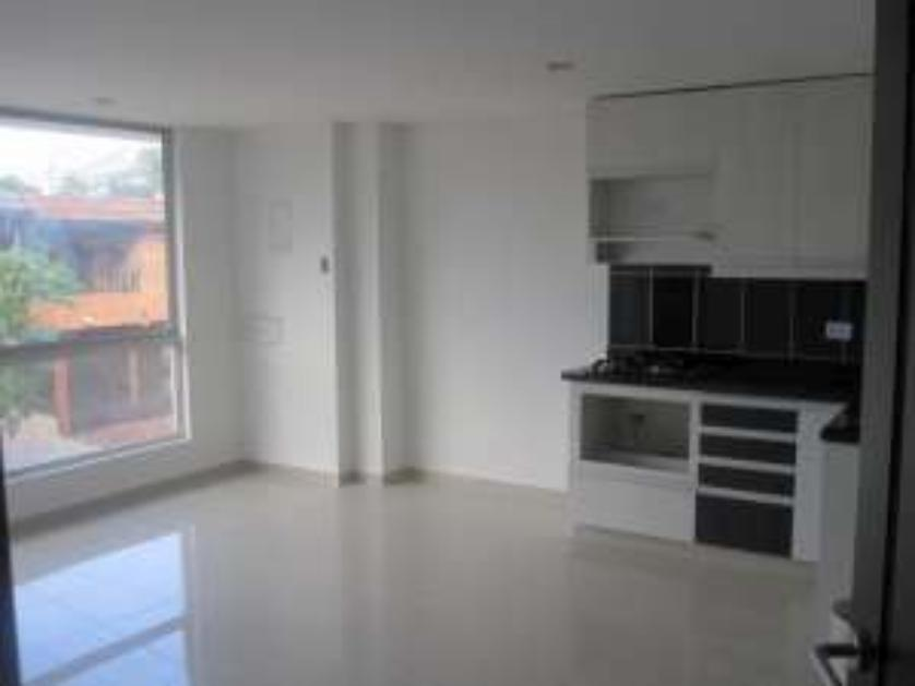 Apartamento en Venta Guayabal, Medellín
