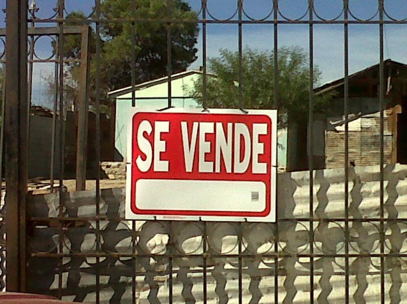 149 Lotes De Terrenos En Venta En Tijuana Baja California