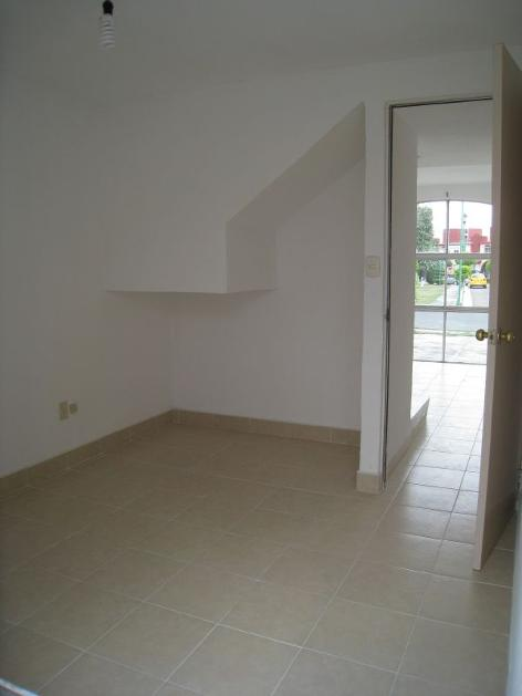 Casa en condominio en venta Puebla