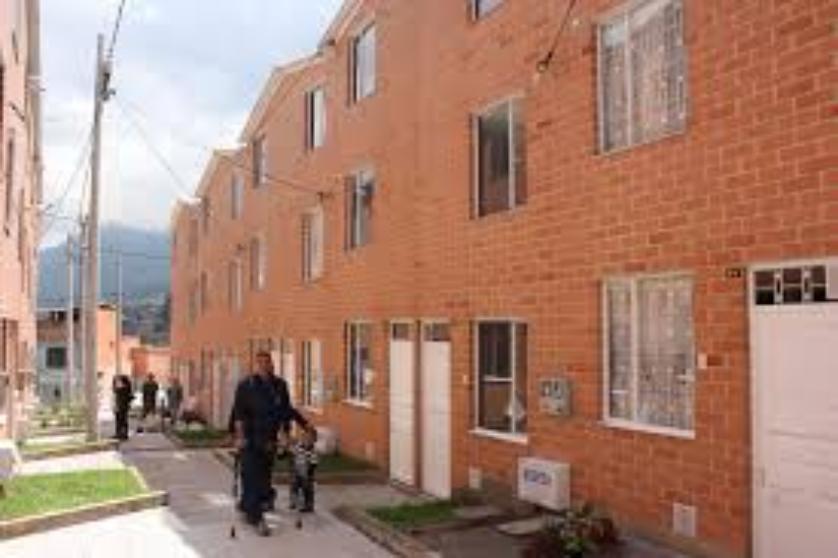 Casa en Venta en Velódromo, Bogotá