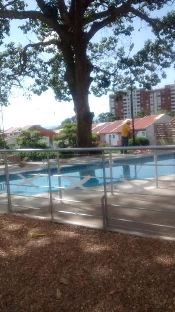 Apartamento en Venta Tierra Linda Del Vergel, Ibague