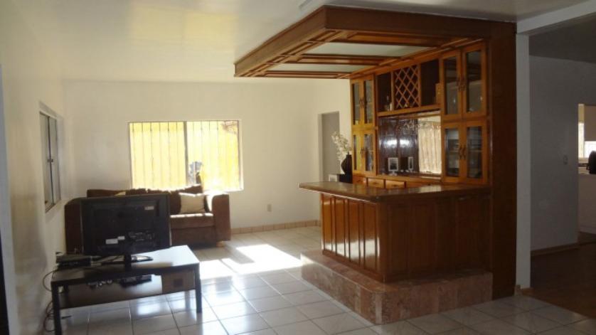 Casa en Venta Moreno, Tijuana