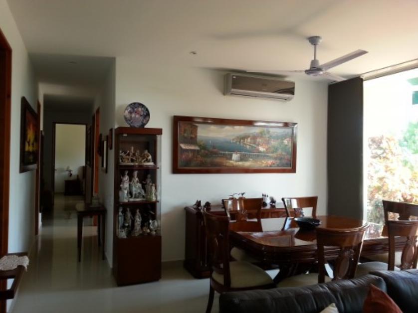Apartamento en Venta Corregimiento Bayunca, Cartagena De Indias