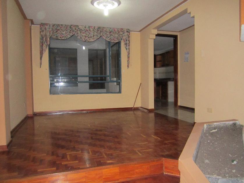 Apartamento en Venta en Maridiaz, Pasto