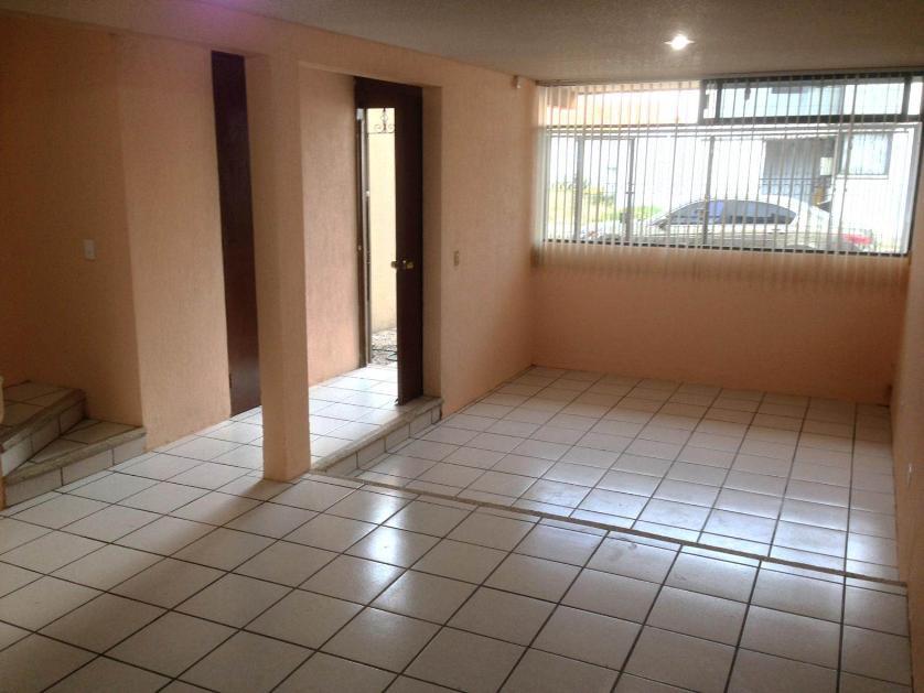 Venta Casa En Infonavit Villa Frontera Puebla 2074699770000000001