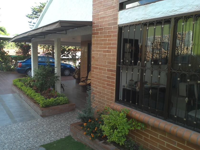 Casa en Venta Ibague, Tolima