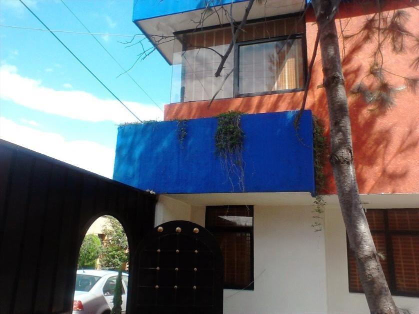 Departamento en Renta Prados Agua Azul, Puebla, Puebla