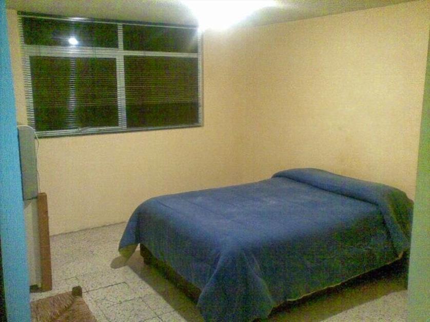 Departamento en Renta Prados Agua Azul, Puebla