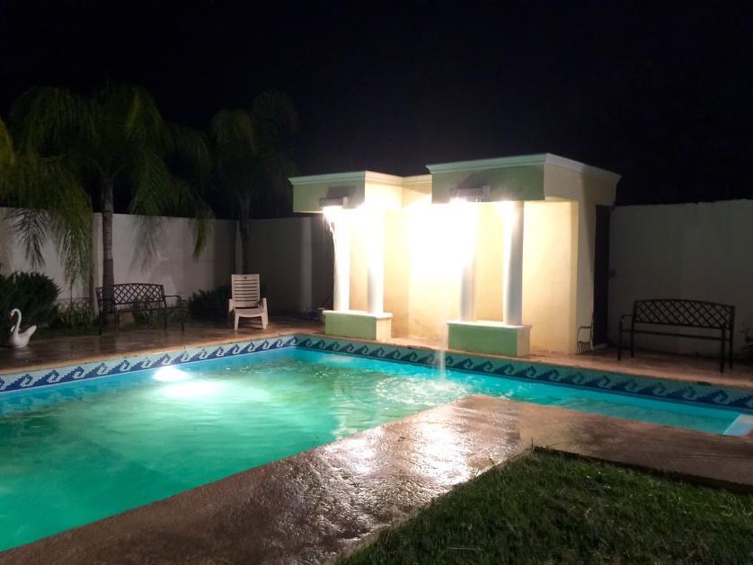 Quinta en Venta Portal Del Norte, General Zuazua